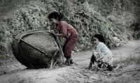 02_Martin Macko_ Detstvo v Nepale