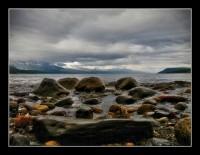 14_Emilia Verbova_ skandinavska sceneria