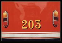 45CBMO12