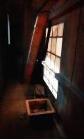 Criepky stareho mlyna 1