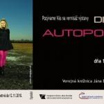 DitaPepePozvanka