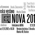 NOVA_2012-pozvanka