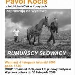 PKocisKrosno4