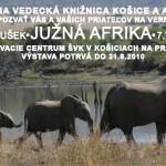 jirousek-juznaafrika