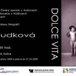 pozvankaDolcevita