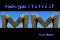 Apokalypsa v Tatrách