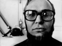 Inzinier Jan Brezina-cca1972