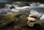 Kameň na kameni