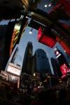 Ľubica Kremeňová - Time Square