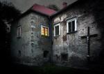 Ľubica Kremeňová - Zabudnuté svetlo
