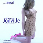 M_Jonvillem