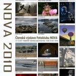 Nova-Clenska2010