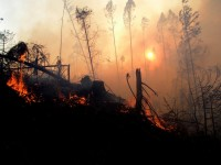 Apokalypsa Tatry