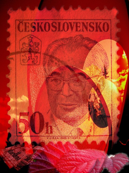 PresidentsstoryIV