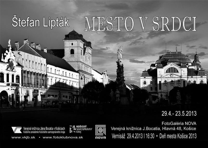 s.liptak_plagat