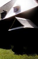 Z architektury Liptova I © Martin Cibula