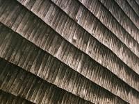 Z architektury Liptova II © Martin Cibula