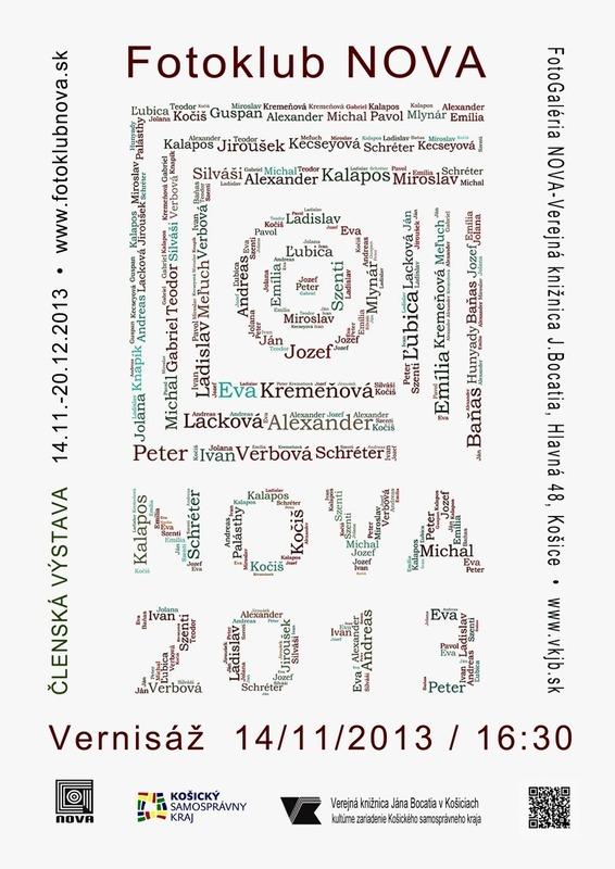 NOVA_2013-plagat