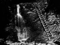 Ráztocký vodopád © Alexander Paláshty