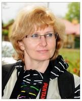 Lubica Kremenova