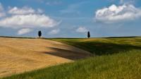 © Ľubica Kremeňová - Tony Toskanska (Toscana)