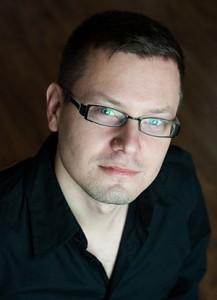 Marek Janíčko