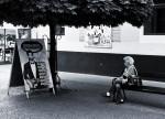 © Ľubica Kremeňová - Keď raz budem mladá...
