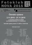 clenska_2015