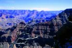 011 grand canyon4