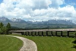 IMG_0268_panorama