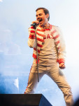 Freddie z Prahy