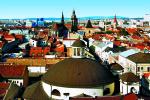 KE Panorama strechy Centrum z vychodu_4060 A3