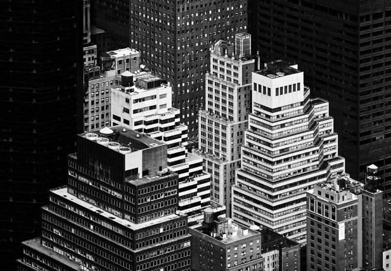 Ľubica Kremeňová - Newyorske lego