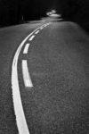 lubica-kremenova-nezbedna-cesta