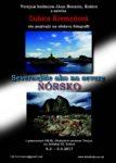 LK_Norsko