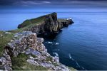Iain_Compton-Neist_Point