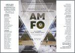 AMFO2018