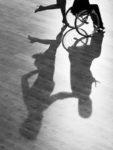 Lubica Kremenova - Shadows of dance