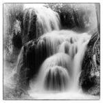 Hrhovsky vodopad