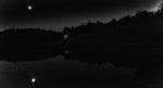 nočný tajch