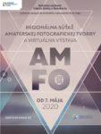 AMFO2020