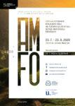 AMFO kraj 2020 plagát-01