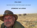 Pozvanka Dusan Rybar